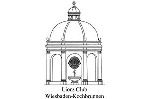 Lions Club Wiesbaden