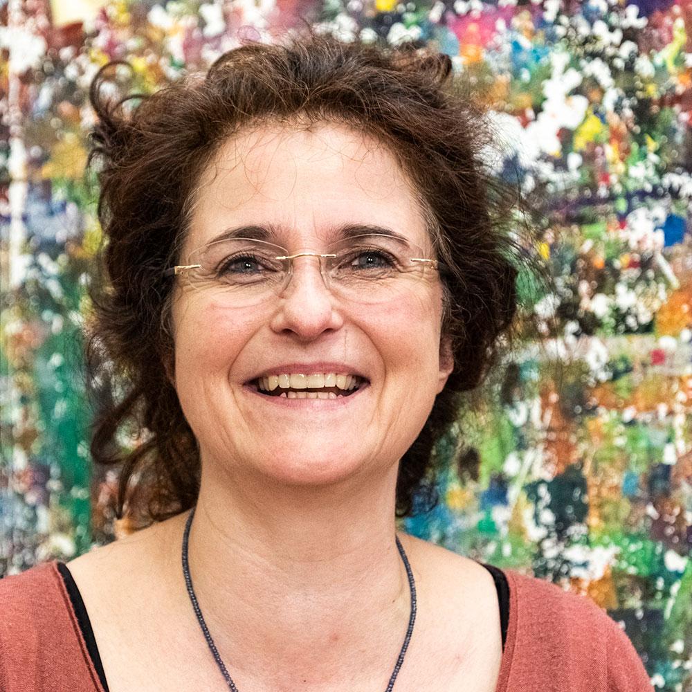 Annette Caumanns-Loos